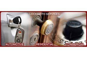Locksmith Surrey in surrey
