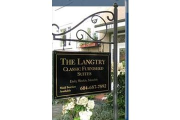 Langtry The
