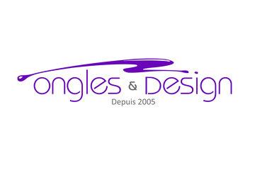 Ongles Et Design