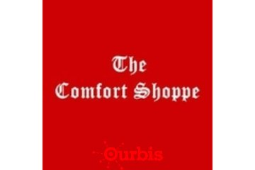 Comfort Shoppe The