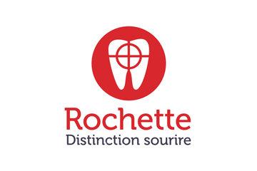 Rochette, Distinction sourire in Québec