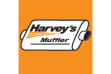 Harvey's Muffler & Shocks in Prince George: Source : official Website