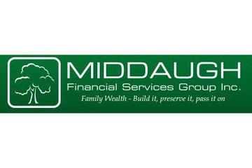 Middaugh Financial Services