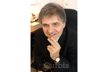 Houde Denis Dr