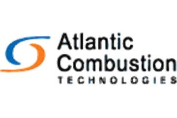 Atlantic Combustion Tech
