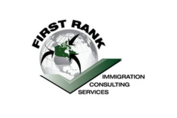 First Rank Immigration Consulting Services