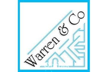 Warren & Co Contracting in Trenton