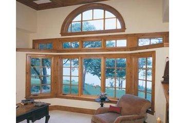 Sundance Window & Door