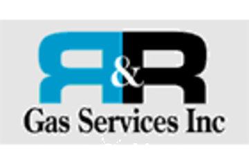 R & R Gas Services