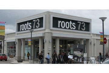 Roots 73 à Brossard