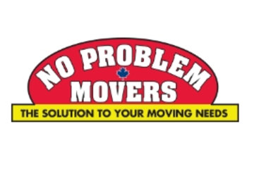 No Problem Movers