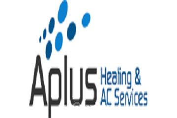 Aplus Heating & AC Services