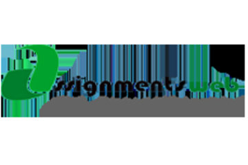 Assignments Web Educational Services Pvt Ltd