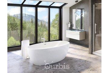 Bath Solutions Kingston in Kingston