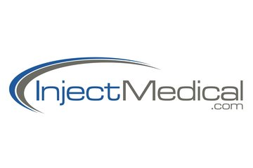 InjectMedical