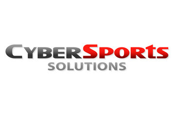 CyberSports Solutions