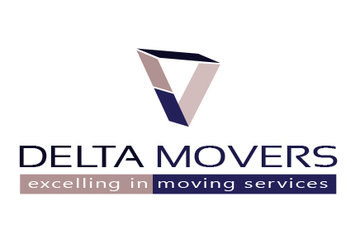 The Delta Movers