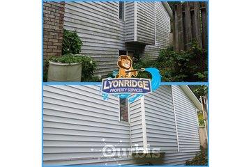 Lyonridge Property Service à surrey
