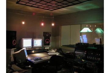 Studio Créason à Montréal
