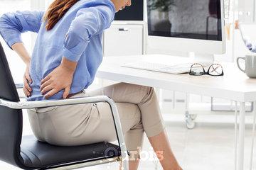 Beamsville Pain Relief Chiropractic