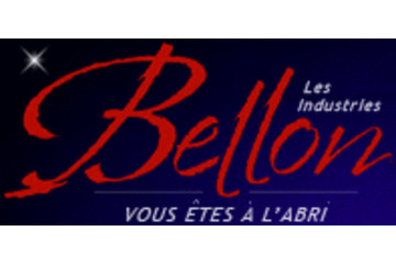 Les Auvents Bellon Inc