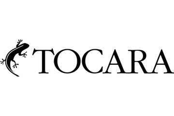 Bijouterie en ligne Tocara