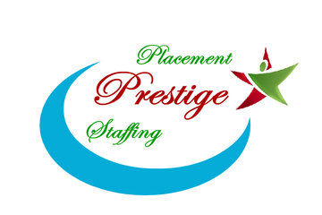 Placement Prestige Staffing