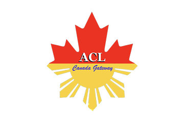 ACL Canada Gateway Immigration Services Inc.