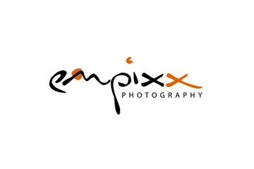 Empixx Photography