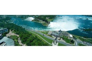 ToNiagara - Best Niagara Falls Tours Canada