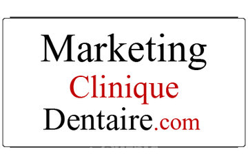 Marketing Clinique Dentaire