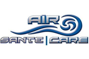 Air-santé, Air care