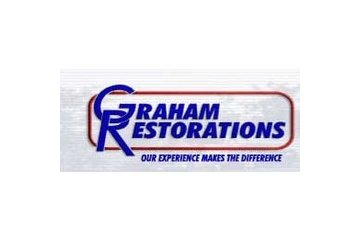 Graham Restorations & Cleaning Services