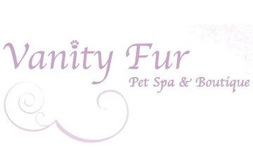 Vanity Fur Pet Spa & Boutique