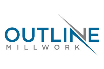 Outline Millwork Ltd
