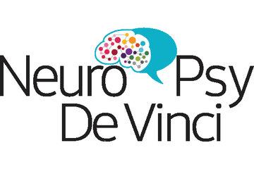 Neuro Psy De Vinci