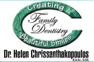 Dentistryinoakville.ca