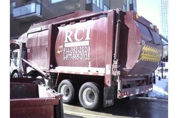 R C I Environnement Inc