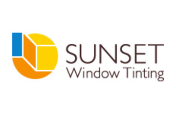 Sunset Window Tinting