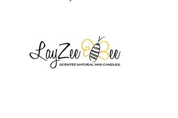 LayZeeBee Candles