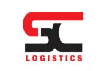 SC Logistics
