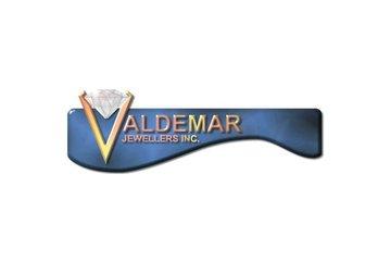 Valdemar Jewellers Inc
