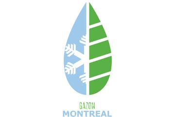 Gazon Montreal
