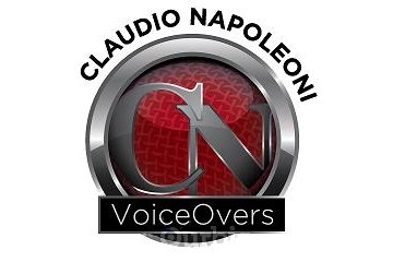 Narrateur Bilingue CN Voiceovers