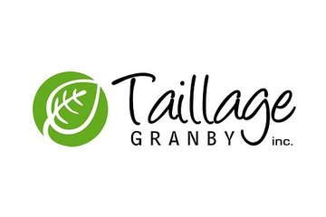 Taillage Granby Inc.