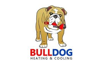 Bulldog Heating & Cooling Toronto