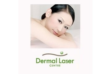 Dermal Laser Centre in Vancouver: Dermal Laser Centre