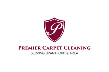 Premier Carpet Cleaning - Brantford Carpet Cleaners
