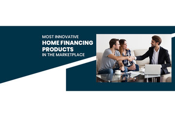 Simran Mortgages by Elite Lending in VANCOUVER