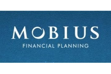 Mobius Planning - Financial Planning & Wealth Management